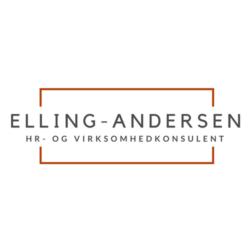 Elling-Andersen          / Siden er under opbygning